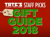 GiftGuideGraphic_featureimage