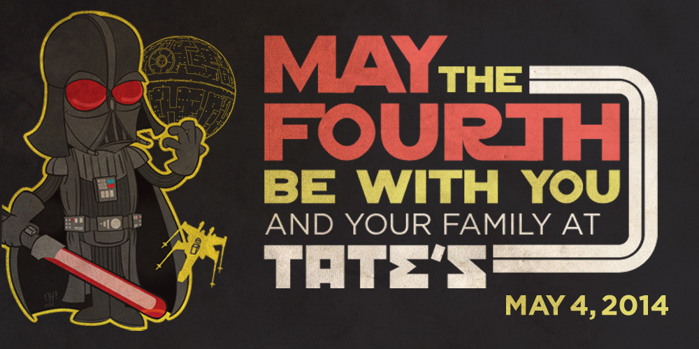 MayFourth2014_EventsFeatureImage_1000x500