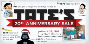 2013_20AnniversarySale_flyer_EventImg