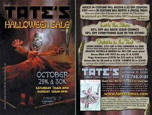 HalloweenSale05Flyer