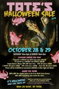 HalloweenSale06_591891flyer