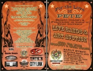 LoveofPeteFlyer406