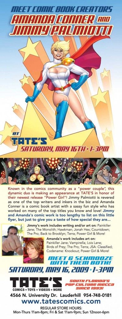 PowergirlSigning0509Flyer