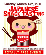 jsnacktastingflyer2011