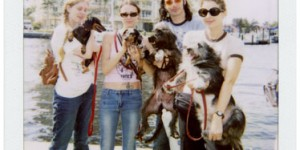 walkforanimals06