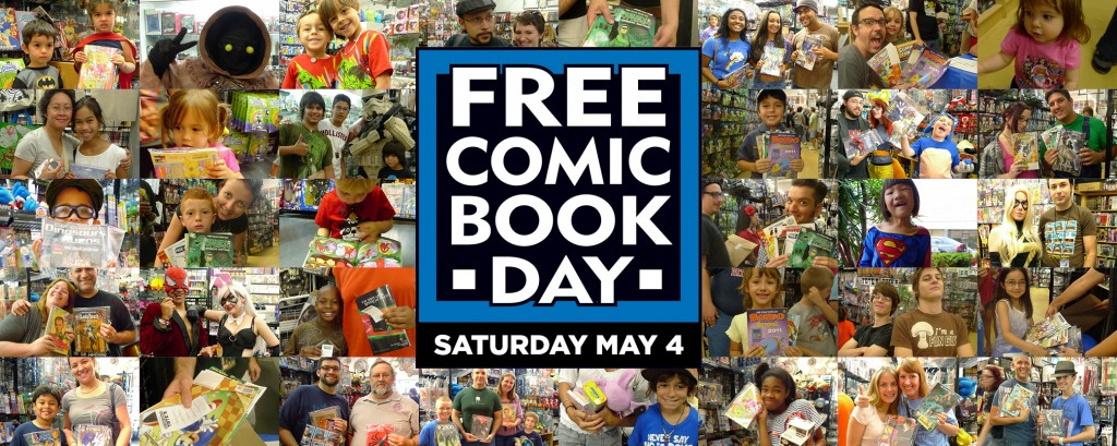 0513_FreeComicBookDay_Slider