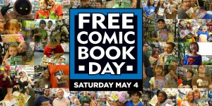 FCBD2013_EventsFeatureImage