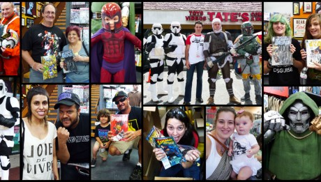 FreeComicBookDay2013_slidercollage