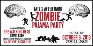 ZombiePJParty_EventsFeatureImage_1000x500
