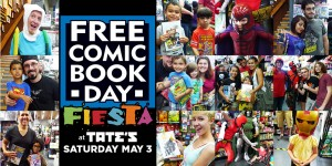 0513_FreeComicBookDay_1000x500