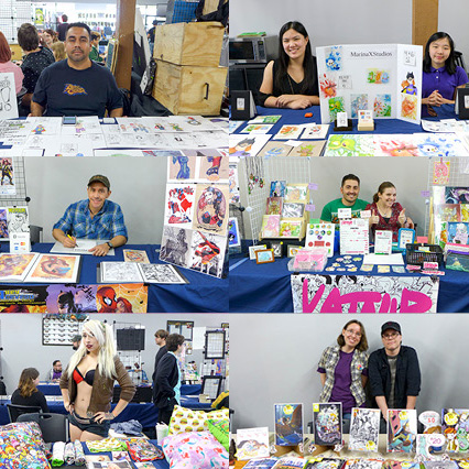 0517_FreeComicBookDay_Vendors_SQ