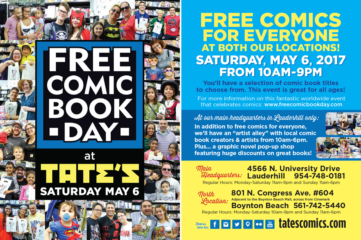 0517_FreeComicBookDay_flyerWEB