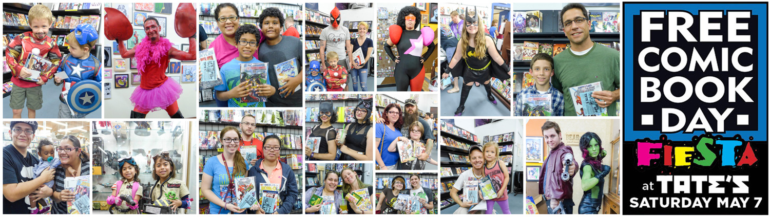 FCBD15_recap_extrawide_collage