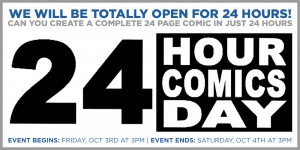 24HourComicDay_Event