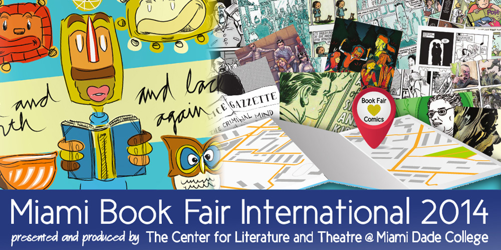 BookFair2014_EventsFeatureImage_1000x500