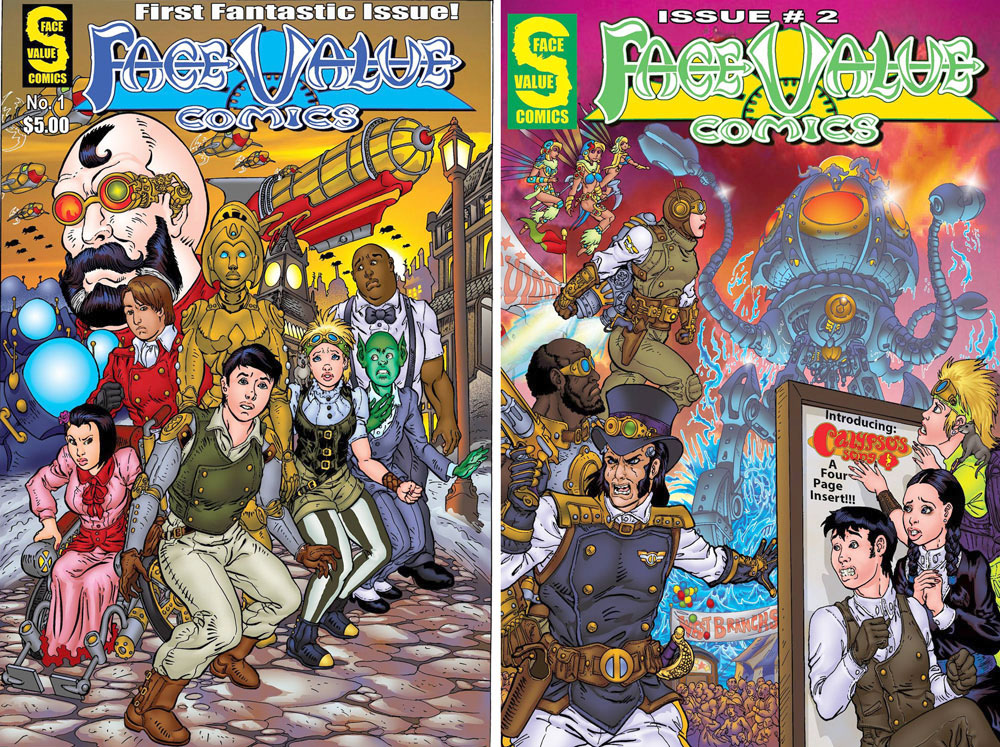 facevaluecomics_covers1and2