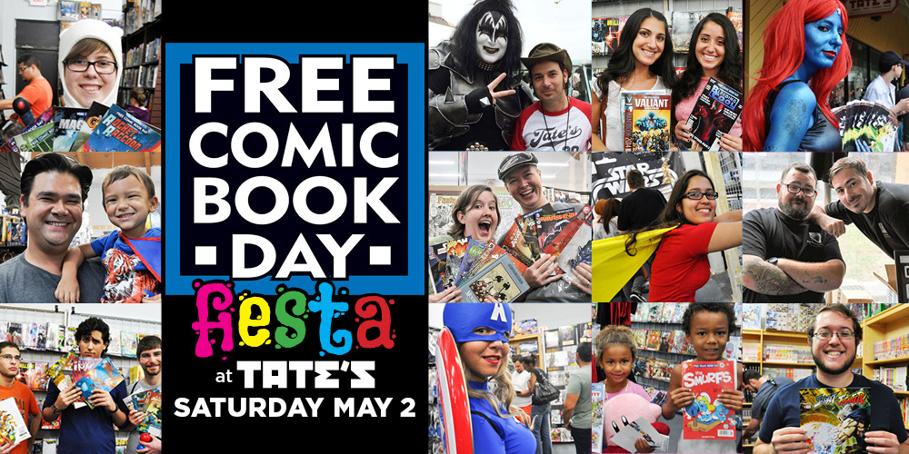 0515_FreeComicBookDay_1000x500