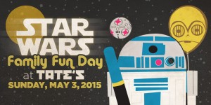 0515_StarWarsFunDay_1000x500