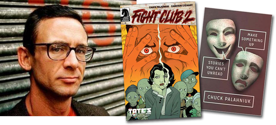 ChuckPalahniuk_TalkFightClub2