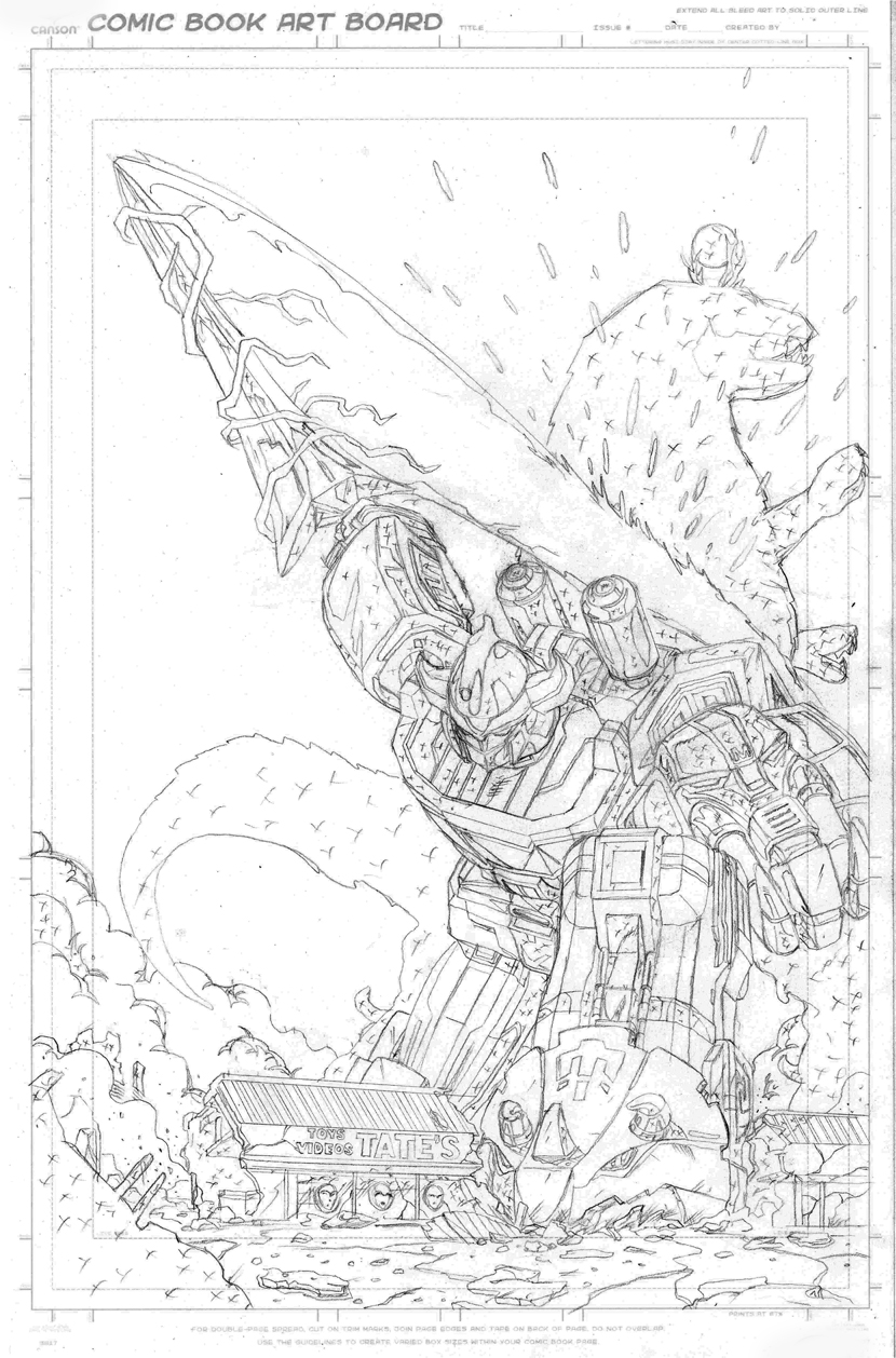 MMPR1_tatesvariant-SketchofCover
