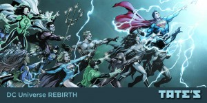 DCrebirth_EventsFeatureImage_1000x500