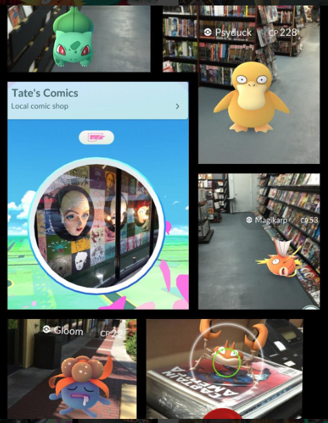 tatescomics_pokemongo_collage