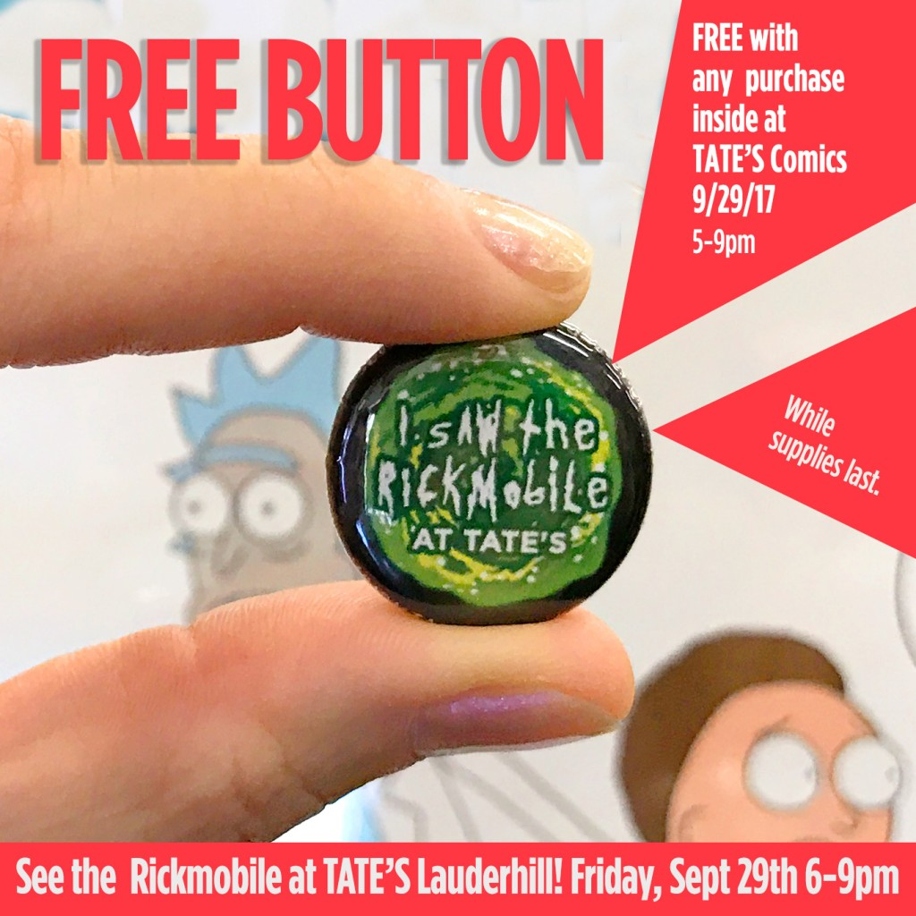 FreeRickmobileButton_squaregraphic
