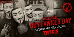 1115_GuyFawkesDay_1000x500_event