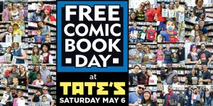 0517_FreeComicBookDay_1000x500