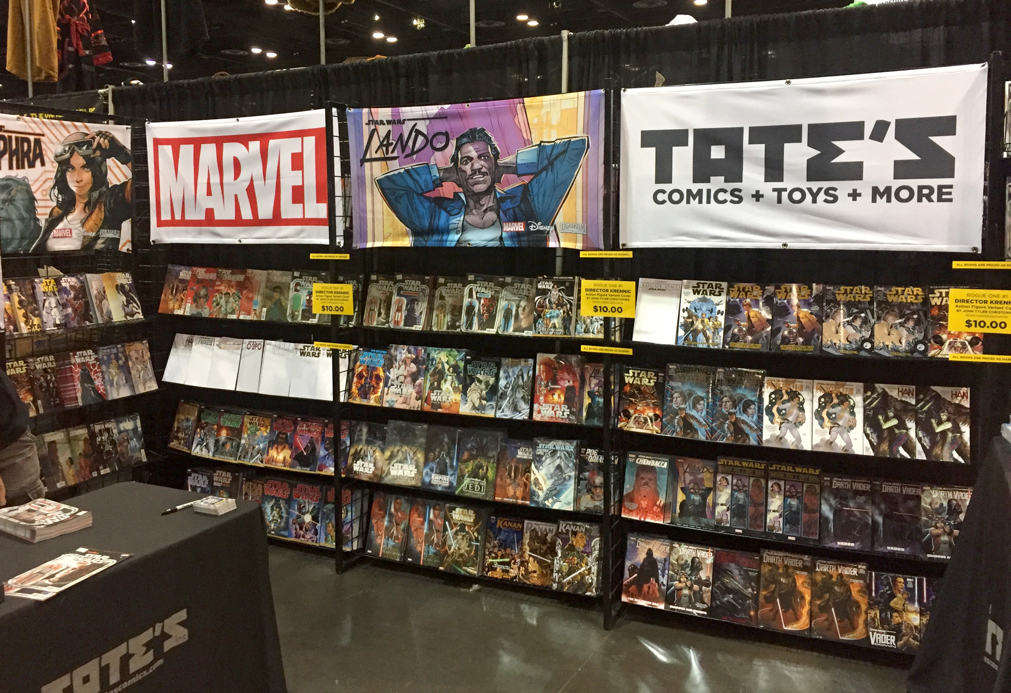 MarvelTatesBooth_0417_3