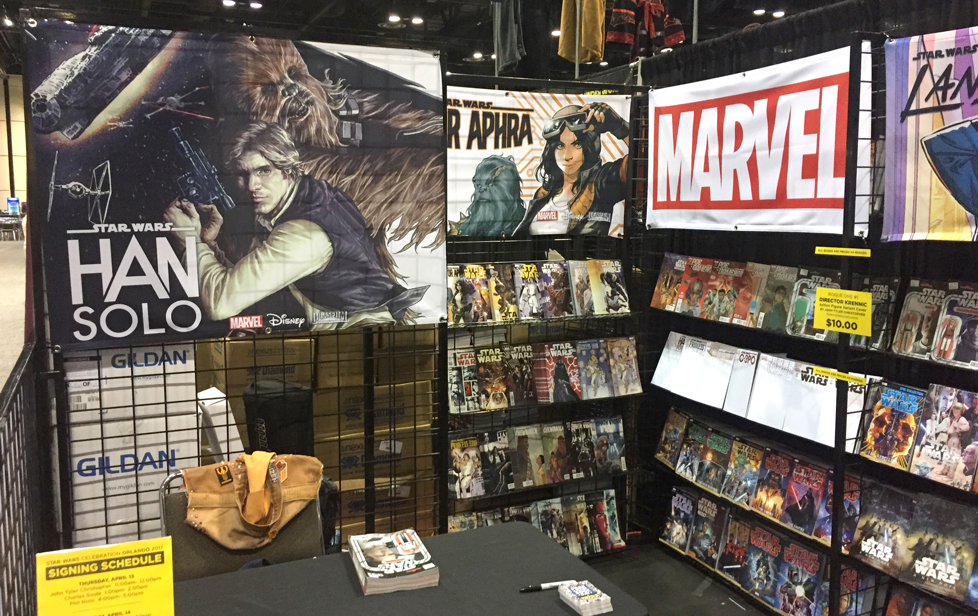 MarvelTatesBooth_0417_4