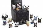 Staff Pick of the Week: KIDROBOT Arcane Divination Blind Box Dunny Mini Series