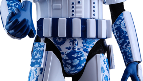 star-wars-stromtrooper-porcelain-pattern-version-sixth-scale-hot-toys-silo-902907