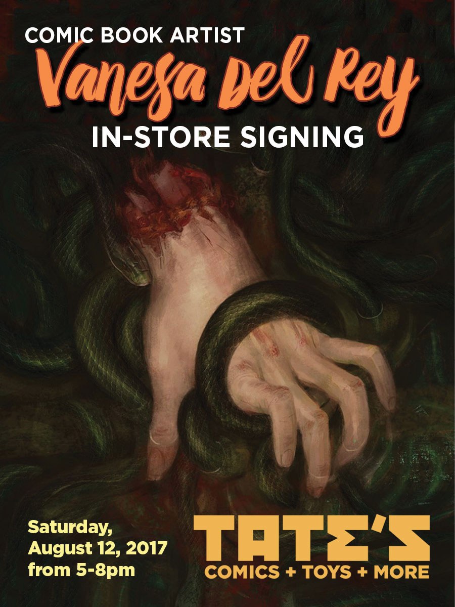 0817_DelReySigning_Front