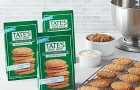 Staff Pick of the Week:  Tate's Bake Shop Coconut Crisp Cookies