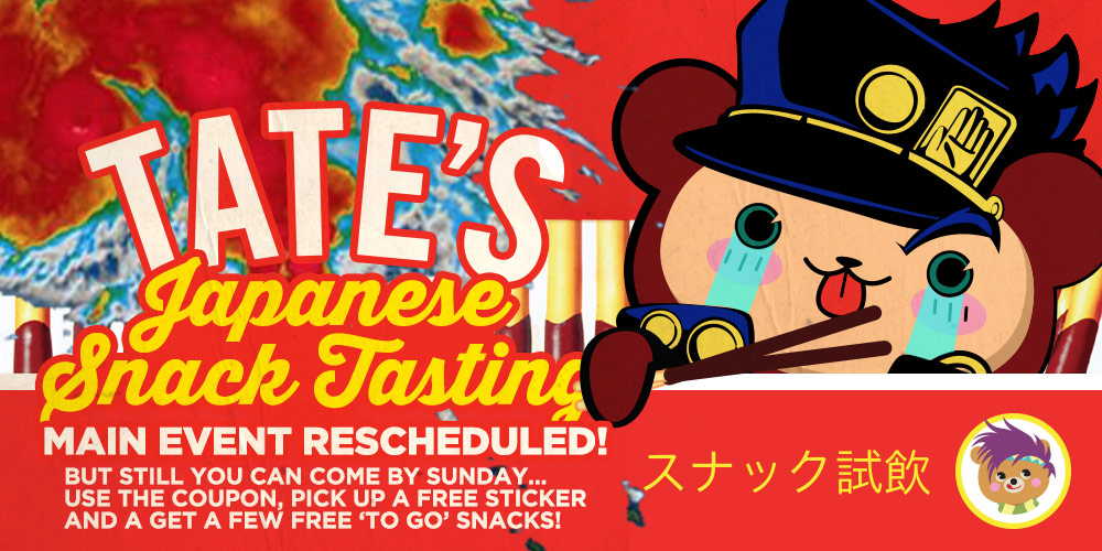 0919_SnackTasting_rescheduled