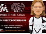093017_StarWarsNight_Marlins