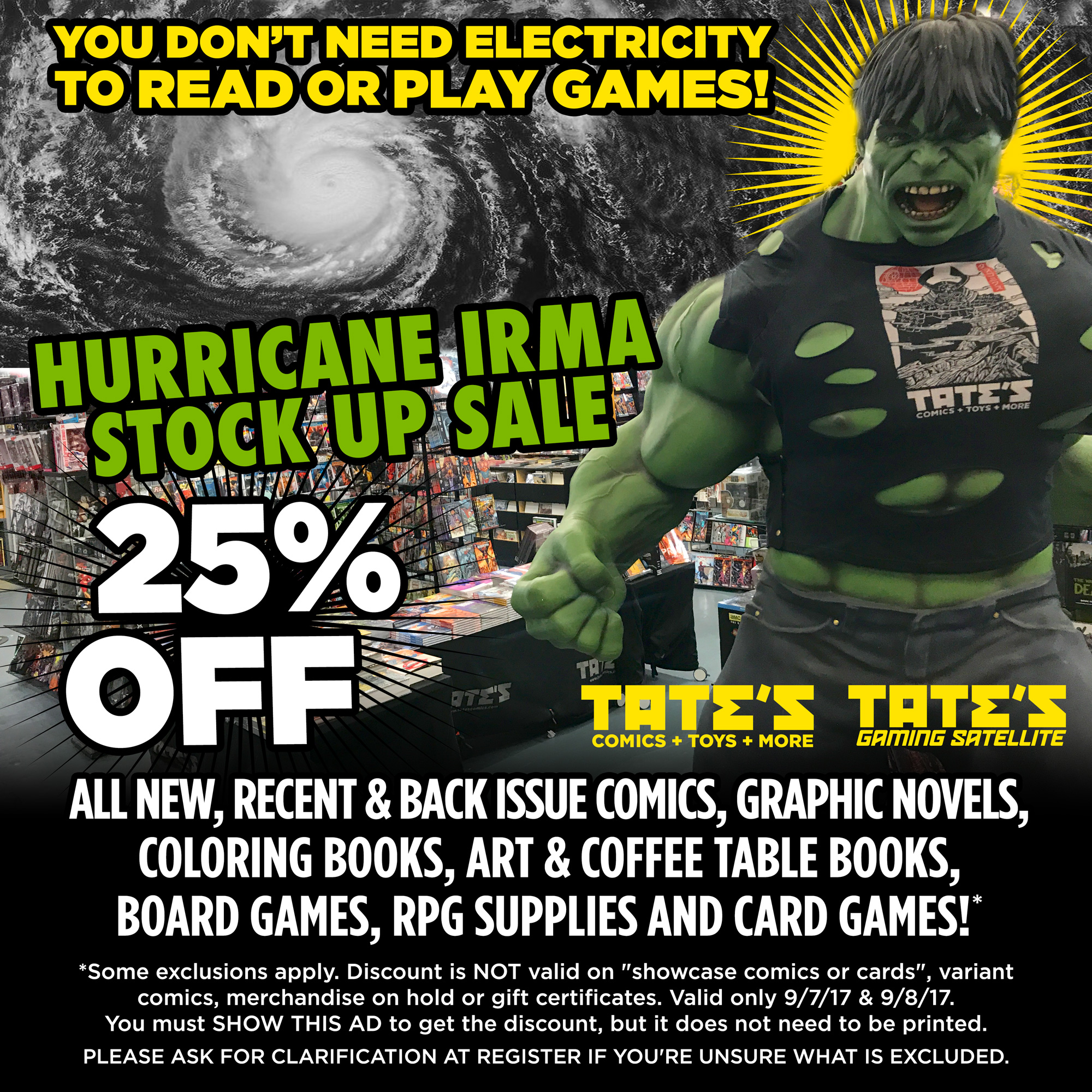 HurricaneIrmaSale_hulkgraphic