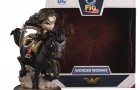 Staff Pick of the Week:  DC CINEMATIC WONDER WOMAN Q-FIG MAX FIGURE