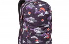 Staff Pick of the Week:  Loungefly x Pokémon Ghost Type Backpack