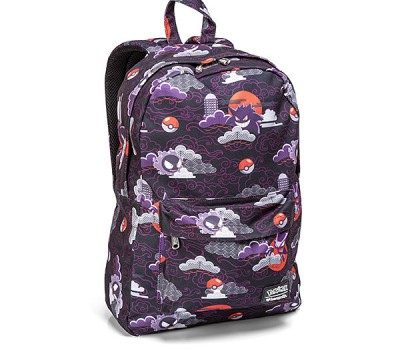 jrrh_pokemon_ghost_type_backpack