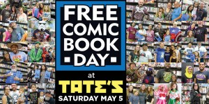 0518_FreeComicBookDay_1000x500