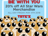 2018_MayThe4th_ThePorg-01