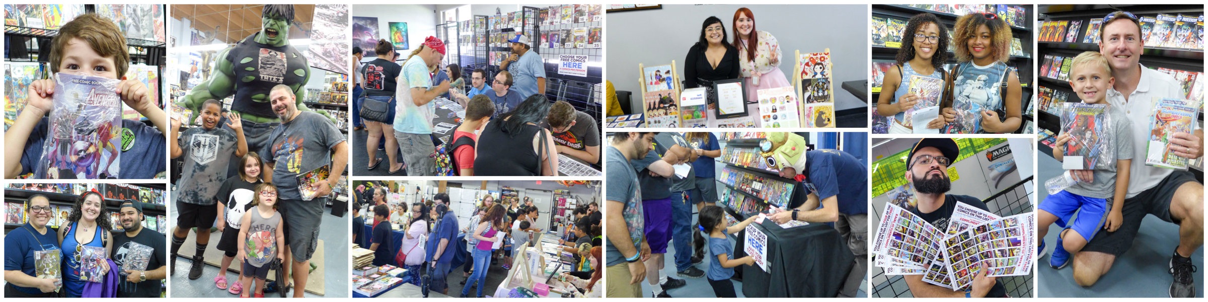 FCBD2018_photocollage_longrecrangle