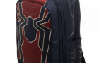 Staff Pick of the Week: Marvel Avengers: Infinity War Iron Spider Laptop Backpack