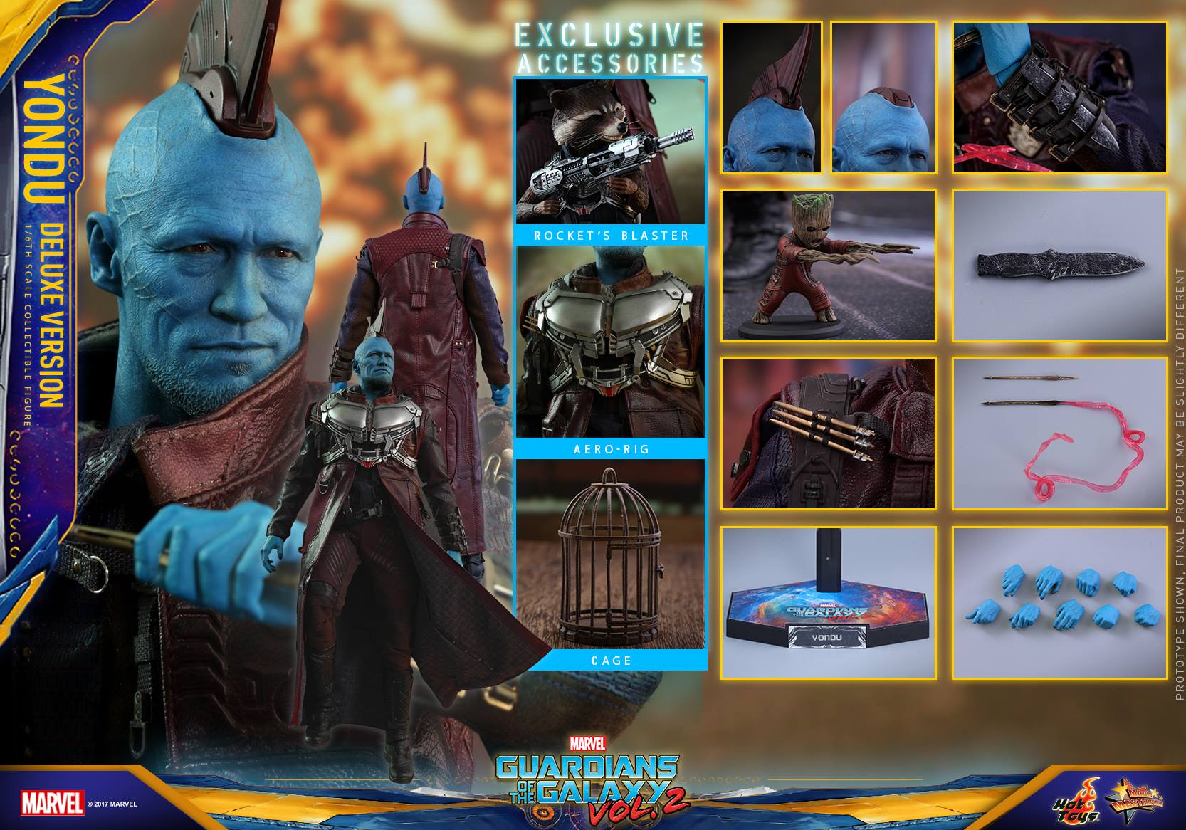 Hot-Toys-GotG2-Yondu-Deluxe-025