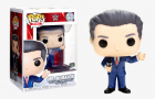 Staff Pick of the Week :  Funko POP! WWE Vince McMahon Figure