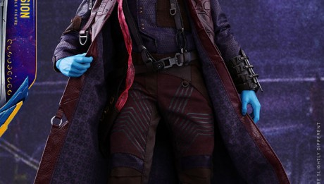 marvel-guardians-of-the-galaxy-2-yondu-deluxe-sixth-scale-hot-toys-903103-05