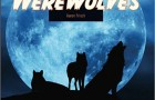 Staff Pick of the Week : That's Spooky: Werewolves Book