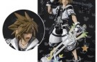 Staff Pick of the Week : SH Figuarts Kingdom Hearts II SORA Final Form Action Figure